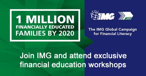 img-program-free