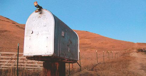 uitf-mail-1
