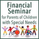Finance Seminars