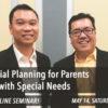register-special-needs