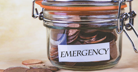 emergency-fund-1