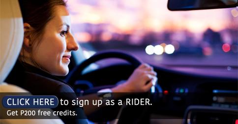 uber-apply
