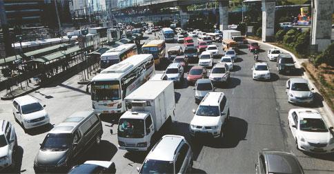 traffic-by-day
