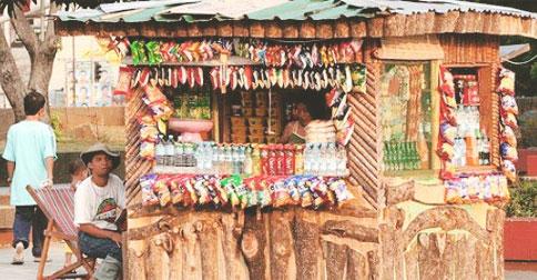 sari sari store inventory format