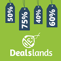 Dealslands
