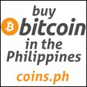 Buy Bitcoin Philippines