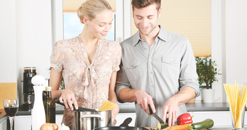 7 Domestic Skills that Will Help You Save Money