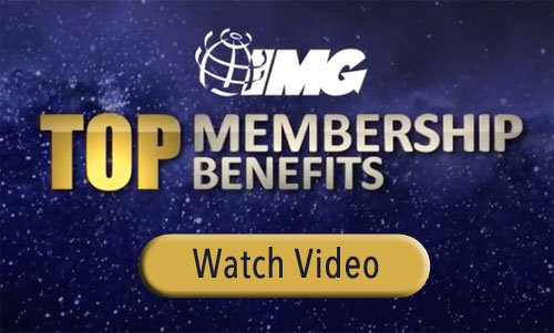 IMG International Marketing Group