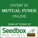 Invest in Mutual Funds online