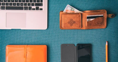 FREE Workshop! Outsmart Your Wallet: How to Optimize the Way You Spend Your Freelance Income