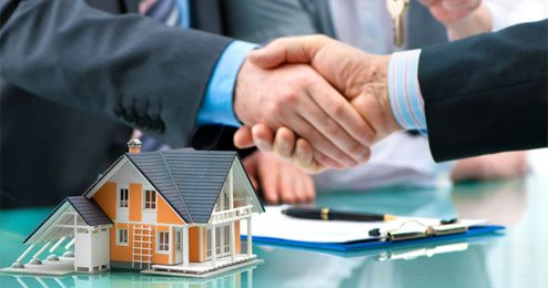 why use a mortgage broker