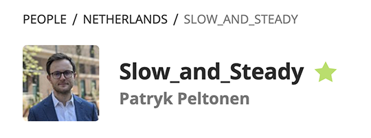 slow_and_steady
